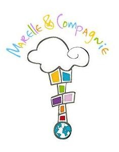 logo-asso-marelleetcompagnie
